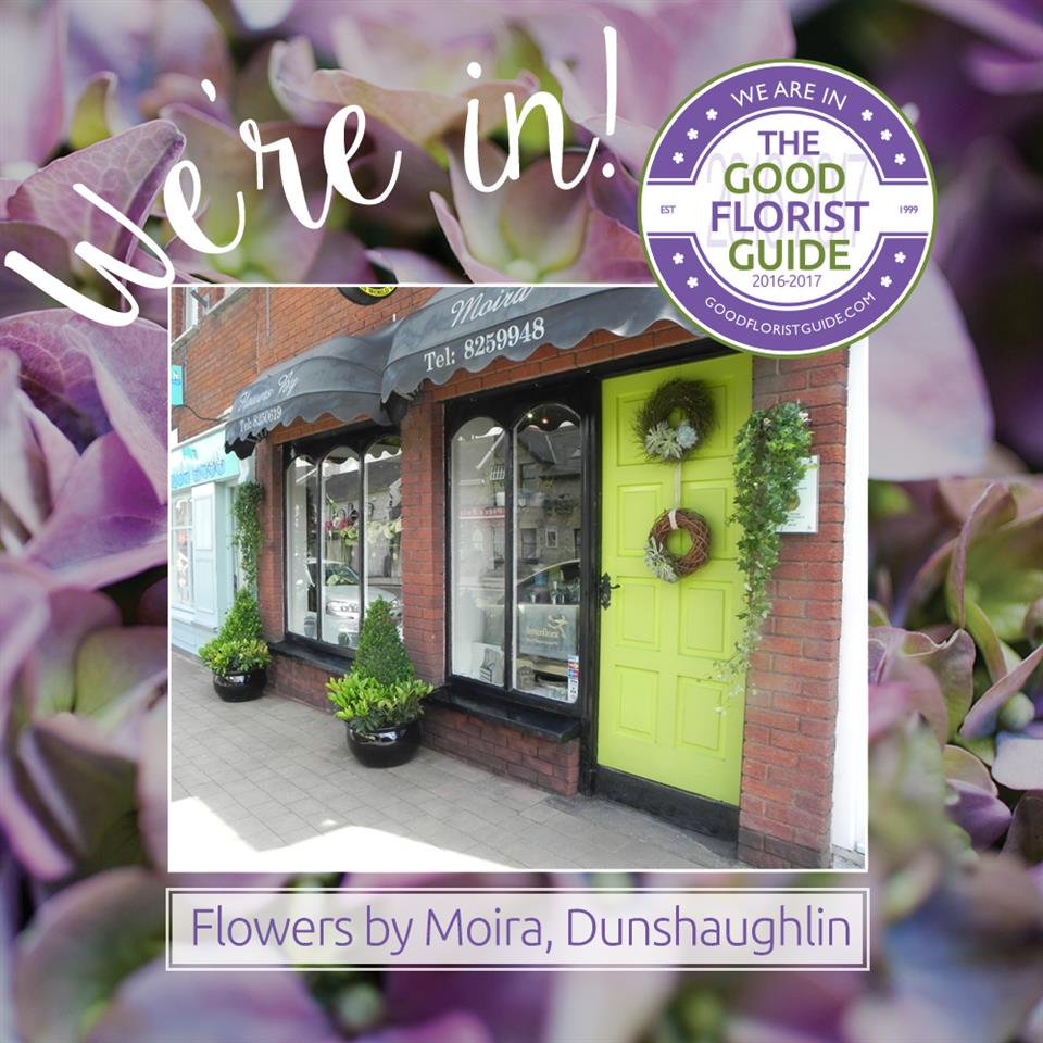 flowers by moira  florist in dunshauglin, Beautiful flower
